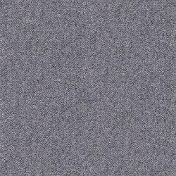 Merano MA858A23 | Tejidos para cortinas | Backhausen