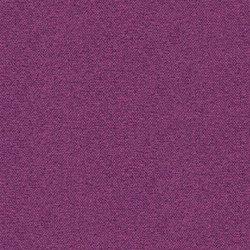 Merano MA858A17 | Tissus pour rideaux | Backhausen