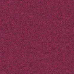Merano MA858A27 | Tejidos para cortinas | Backhausen
