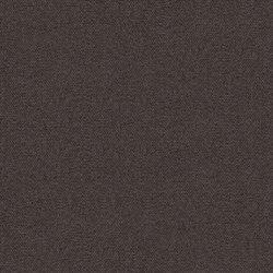 Merano MA858A38 | Tejidos para cortinas | Backhausen