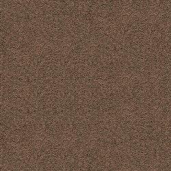 Merano MA858A18 | Tessuti tende | Backhausen