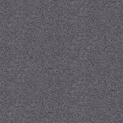 Merano MA858A13 | Tissus pour rideaux | Backhausen