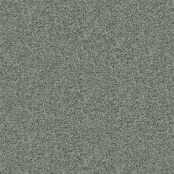 Merano MA858A53 | Tessuti tende | Backhausen