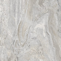 Ava - Extraordinary Size - Pietre&Graniti - Copacabana Duke | Keramik Fliesen | La Fabbrica