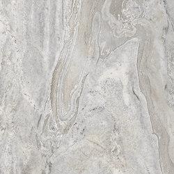 Ava - Extraordinary Size - Pietre&Graniti - Copacabana Duke | Ceramic tiles | La Fabbrica