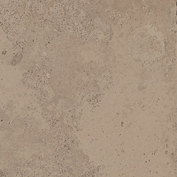 Kotto Brick Terra | Ceramic tiles | EMILGROUP