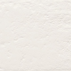 Kotto Brick Gesso | Baldosas de suelo | EMILGROUP