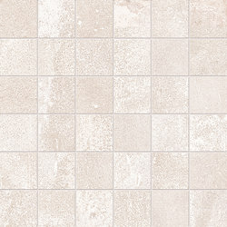 Kotto XL Mosaico Calce | Mosaïques | EMILGROUP