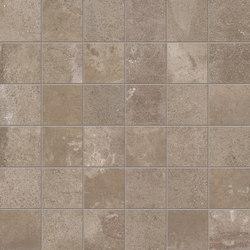 Kotto XL Mosaico Terra | Mosaici | EMILGROUP