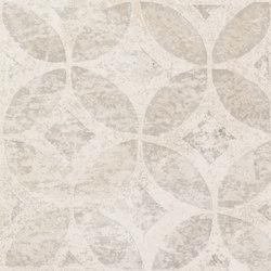 Kotto Decors Decò Art Calce | Keramik Fliesen | EMILGROUP