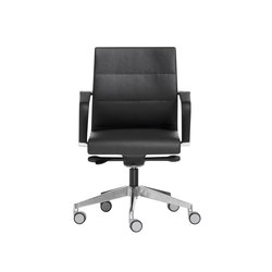 Millenium | Office chairs | Inclass