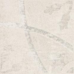 Kotto Decors Decò Art Calce | Carrelage pour sol | EMILGROUP