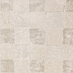 Kotto Decors Decò Art Calce | Floor tiles | EMILGROUP