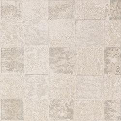 Kotto Decors Decò Art Calce | Piastrelle/mattonelle per pavimenti | EMILGROUP