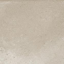 La Fabbrica - Agorá - Amalias | Ceramic tiles | La Fabbrica