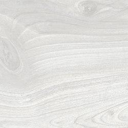 La Fabbrica - Amazon - Kamba | Baldosas de cerámica | La Fabbrica