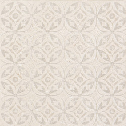 Kotto Decors Decò Texture Calce | Ceramic tiles | EMILGROUP