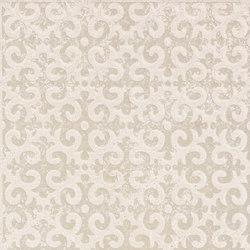 Kotto Decors Decò Texture Calce | Piastrelle ceramica | EMILGROUP