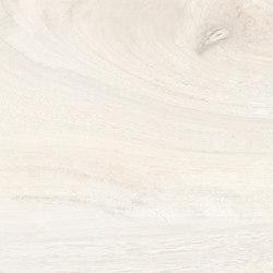 La Fabbrica - Amazon - Arara | Baldosas de cerámica | La Fabbrica