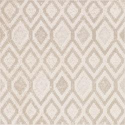 Kotto Decors Decò Texture Calce | Baldosas de cerámica | EMILGROUP