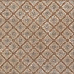Kotto Decors Decò Texture Mattone | Ceramic tiles | EMILGROUP