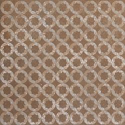 Kotto Decors Decò Texture Mattone | Floor tiles | EMILGROUP