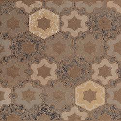 Kotto Decors Decò Texture Mattone | Baldosas de cerámica | EMILGROUP