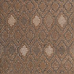 Kotto Decors Decò Texture Mattone | Carrelage céramique | EMILGROUP