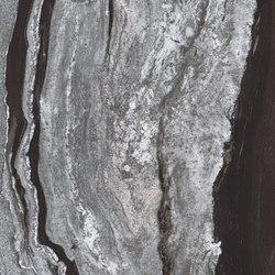 Ava - Extraordinary Size - Pietre&Graniti - Copacabana Emperor | Ceramic tiles | La Fabbrica