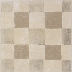 Kotto Decors Decò Art Avana | Floor tiles | EMILGROUP