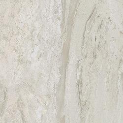 Ava - Extraordinary Size - Pietre&Graniti - Copacabana Princess | Piastrelle ceramica | La Fabbrica