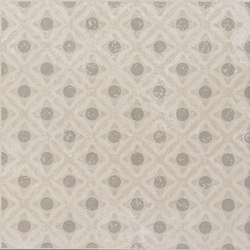 Kotto Decors Decò Texture Avana | Keramik Fliesen | EMILGROUP