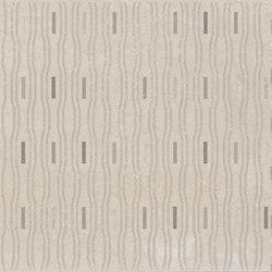 Kotto Decors Decò Texture Avana | Floor tiles | EMILGROUP