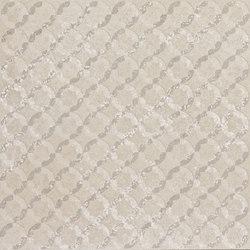Kotto Decors Decò Texture Avana | Piastrelle ceramica | EMILGROUP