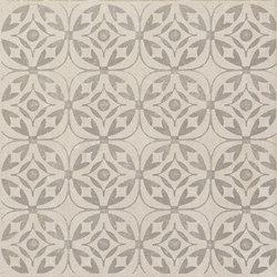 Kotto Decors Decò Texture Avana | Carrelage céramique | EMILGROUP