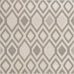Kotto Decors Decò Texture Avana | Ceramic tiles | EMILGROUP