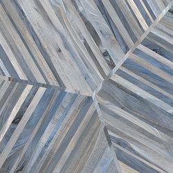 La Fabbrica - Kauri - Tasman Tech | Carrelage céramique | La Fabbrica