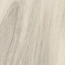 La Fabbrica - Kauri - Catlins | Ceramic tiles | La Fabbrica