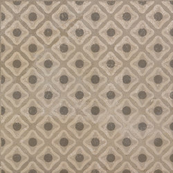 Kotto Decors Decò Texture Terra | Piastrelle/mattonelle per pavimenti | EMILGROUP