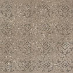 Kotto Decors Decò Texture Terra | Piastrelle ceramica | EMILGROUP