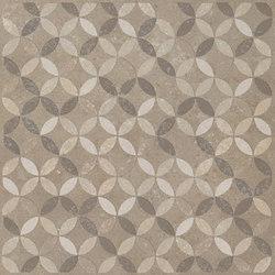 Kotto Decors Decò Texture Terra | Floor tiles | EMILGROUP