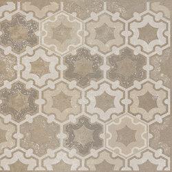 Kotto Decors Decò Texture Terra | Carrelage pour sol | EMILGROUP