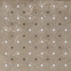 Kotto Decors Decò Texture Terra | Bodenfliesen | EMILGROUP