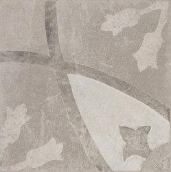 Kotto Decors Decò Art Cenere | Floor tiles | EMILGROUP