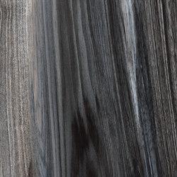 La Fabbrica - Kauri - Victoria | Lastre | La Fabbrica