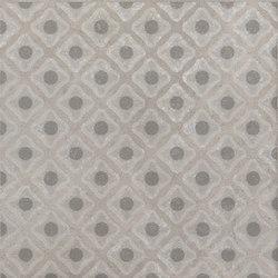 Kotto Decors Decò Texture Cenere | Keramik Fliesen | EMILGROUP
