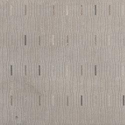 Kotto Decors Decò Texture Cenere | Baldosas de suelo | EMILGROUP