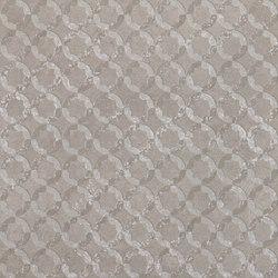 Kotto Decors Decò Texture Cenere | Carrelage pour sol | EMILGROUP