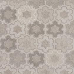Kotto Decors Decò Texture Cenere | Carrelage céramique | EMILGROUP