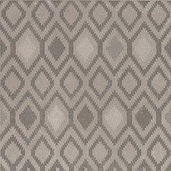 Kotto Decors Decò Texture Cenere | Piastrelle/mattonelle per pavimenti | EMILGROUP